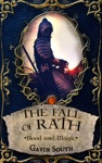The Fall Of Rath Blood And Magic
