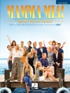 Mamma Mia - Here We Go Again Songbook