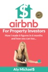 Airbnb For Property Investors