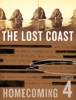 The Lost Coast: Chapter Four