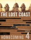 The Lost Coast Chapter Four