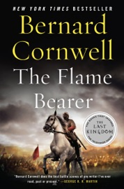 The Flame Bearer PDF Download