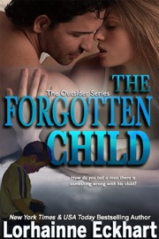 The Forgotten Child PDF Download