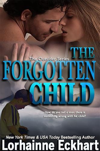 Lorhainne Eckhart - The Forgotten Child