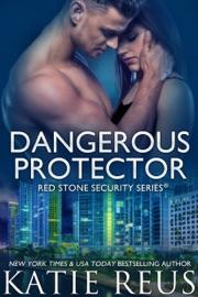 Dangerous Protector PDF Download