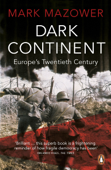 Dark Continent Book Cover