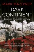 Dark Continent Book Cover