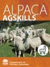 Alpaca AgSkills