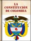 La Constitucin De Colombia