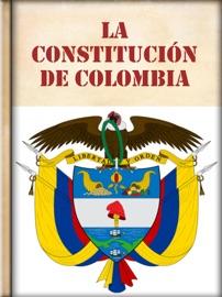 La Constituci N De Colombia