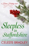 Sleepless In Staffordshire