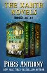 The Xanth Novels Books 3840