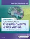 Varcarolis Foundations Of Psychiatric Mental Health Nursing