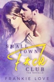 Small Town F*ck Club PDF Download