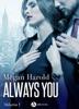 Always You - 1