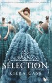 La Sélection - Livre I