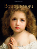 Bouguereau: Drawings & Paintings (Annotated) Book Cover
