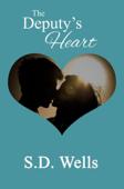 The Deputy's Heart