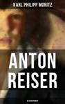 Anton Reiser Bildungsroman