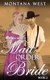 A New Mexico Mail Order Bride 2