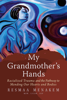 Resmaa Menakem - My Grandmother's Hands artwork