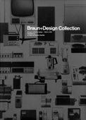 Braun+Design Collection