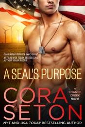 A SEAL's Purpose