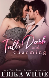 Tall, Dark and Charming PDF Download