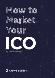 How To Market Your Ico