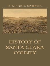 Download History of Santa Clara County