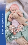 The Bachelors Baby Surprise