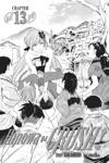 Hinowa Ga CRUSH Chapter 13