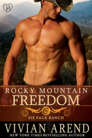 Rocky Mountain Freedom PDF Download