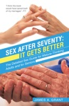 Sex After Seventy It Gets Better