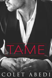 Tame Summary