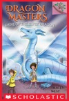 Shine Of The Silver Dragon A Branches Book Dragon Masters 11