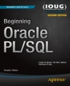 Beginning Oracle PLSQL