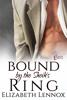 Bound by the Sheik's Ring - Elizabeth Lennox
