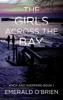 Emerald O'Brien - The Girls Across the Bay  artwork