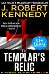 The Templars Relic