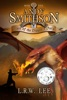 Blast of the Dragons Fury (Andy Smithson Book One)