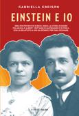 Einstein e io