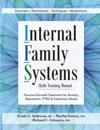 Internal Family Systems Skills Training Manual