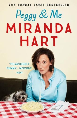 Miranda Hart - Peggy and Me