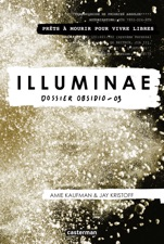 Amie (3 Book Series)