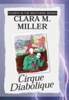 Cirque Diabolique