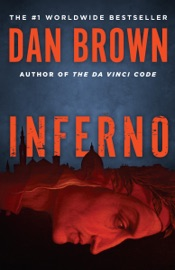 Inferno PDF Download