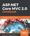 ASPNET Core MVC 20 Cookbook