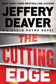 The Cutting Edge book