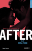 Anna Todd - After Saison 1 artwork